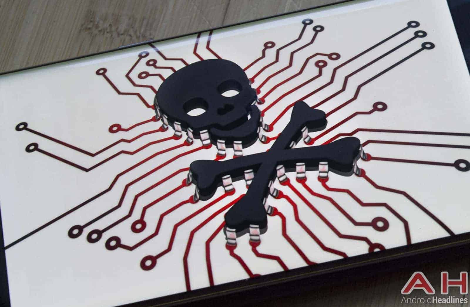 botnet creating falseguide malware removed from google play