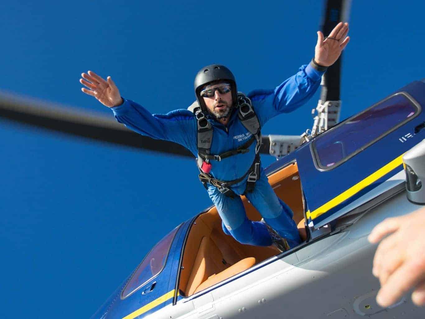 Sergey Brin 11 third party image