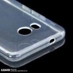 Slashleaks HTC U Ocean Case 03