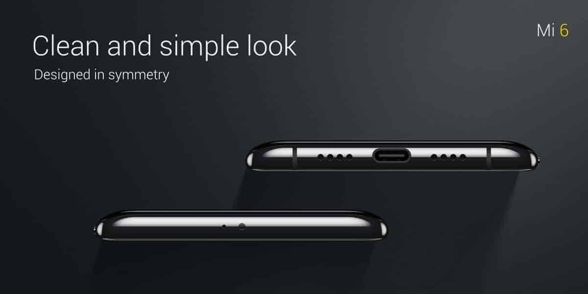 Xiaomi Mi 6 10