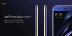 Xiaomi Mi 6 11