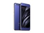 Xiaomi Mi 6 21 1
