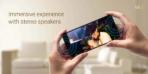 Xiaomi Mi 6 21