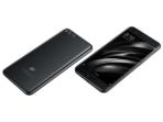 Xiaomi Mi 6 26