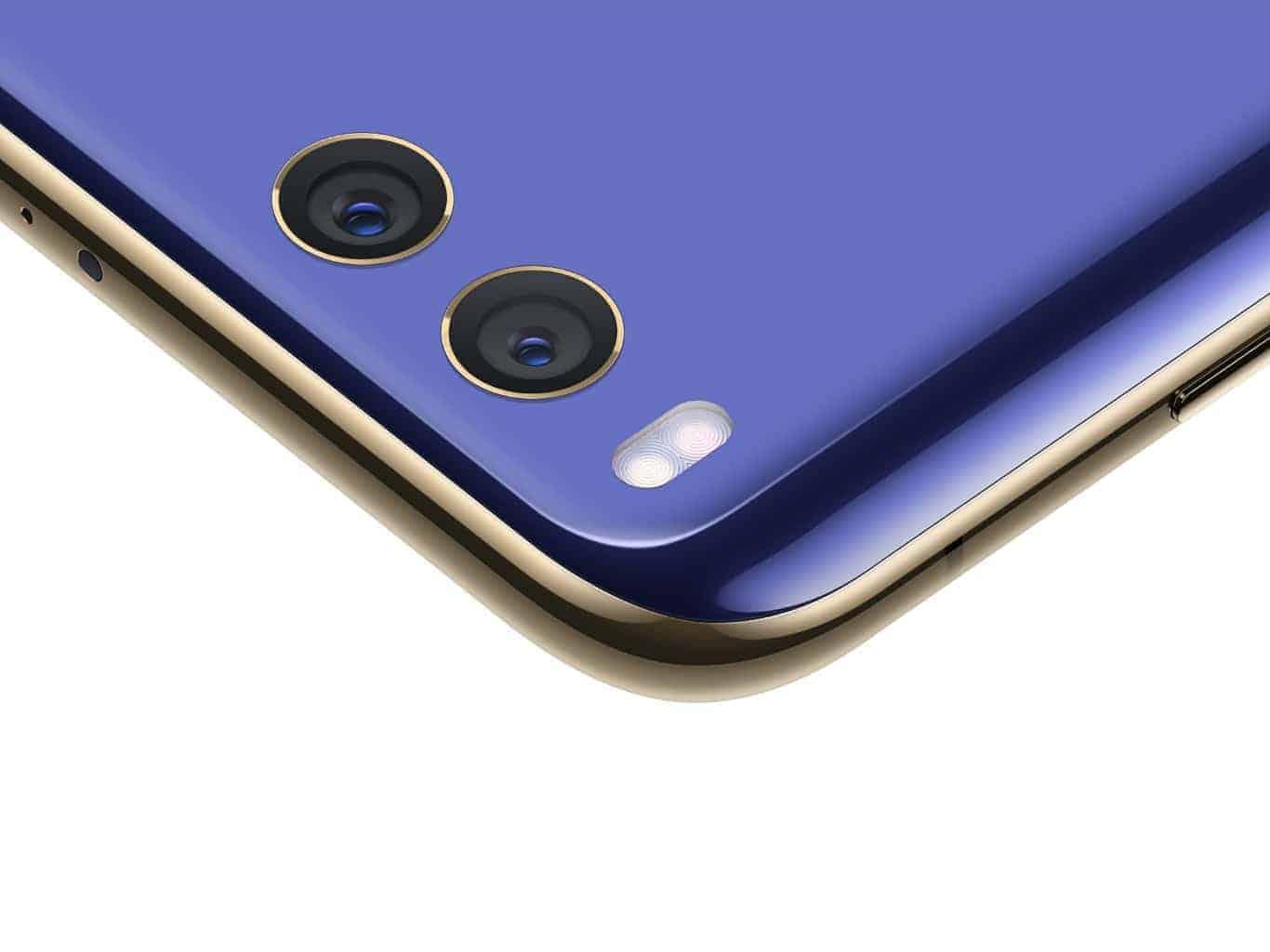 Xiaomi Mi 6 36
