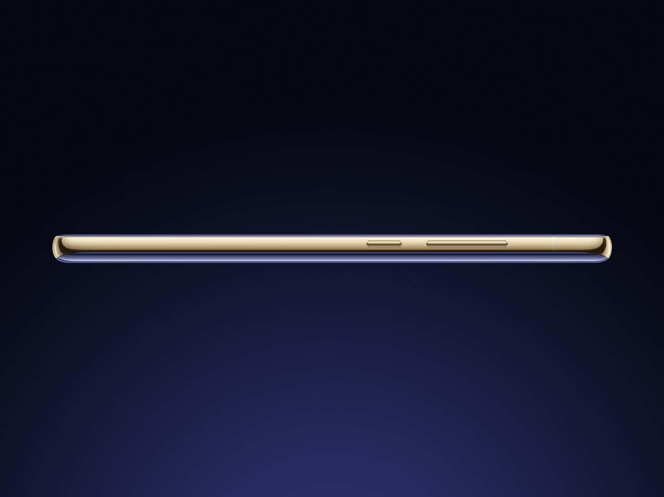 Xiaomi Mi 6 37