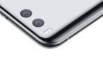 Xiaomi Mi 6 38