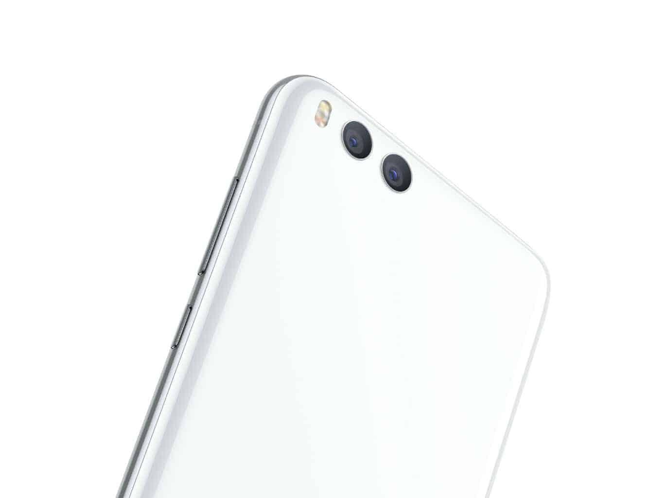 Xiaomi Mi 6 39