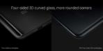 Xiaomi Mi 6 7