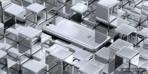 Xiaomi Mi 6 Silver Edition 3
