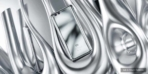 Xiaomi Mi 6 Silver Edition 4