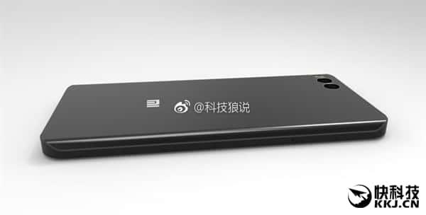 Xiaomi Mi 6 leak 112
