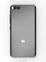 Xiaomi Mi 6 leak 113