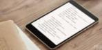 Xiaomi Mi Pad 3 10