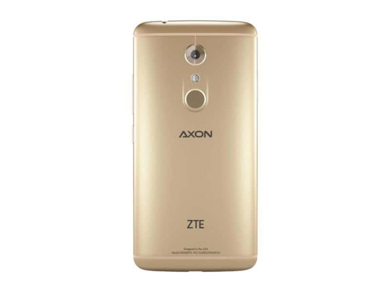 one the zte axon 7 64gb unlocked mine now, been