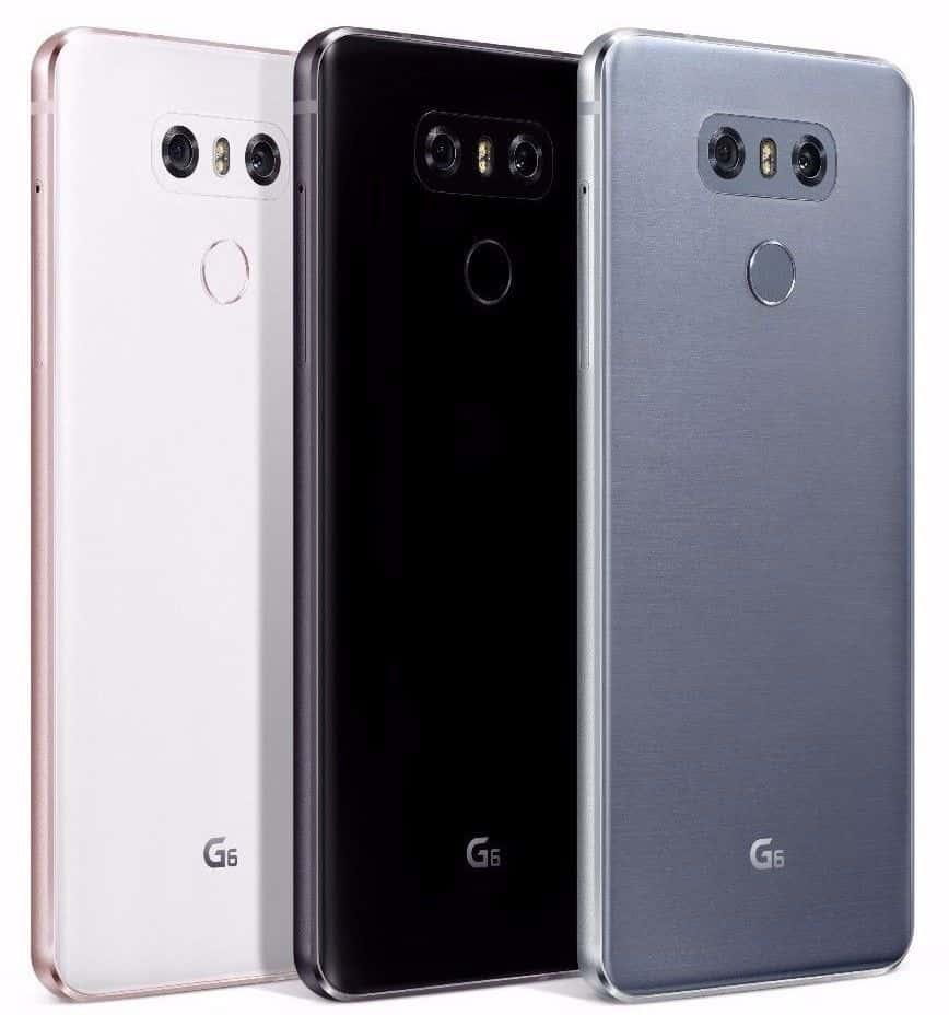 lg g6 deal 4
