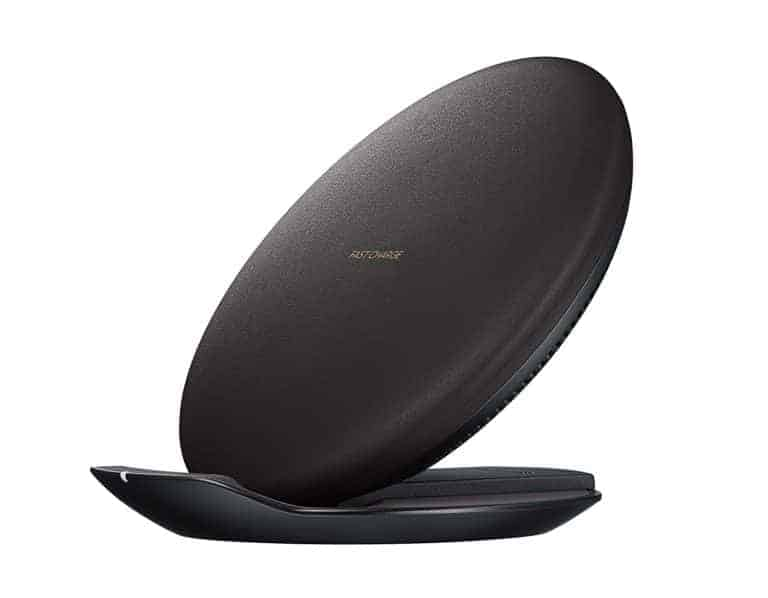 samsung fast wireless charging stand 1