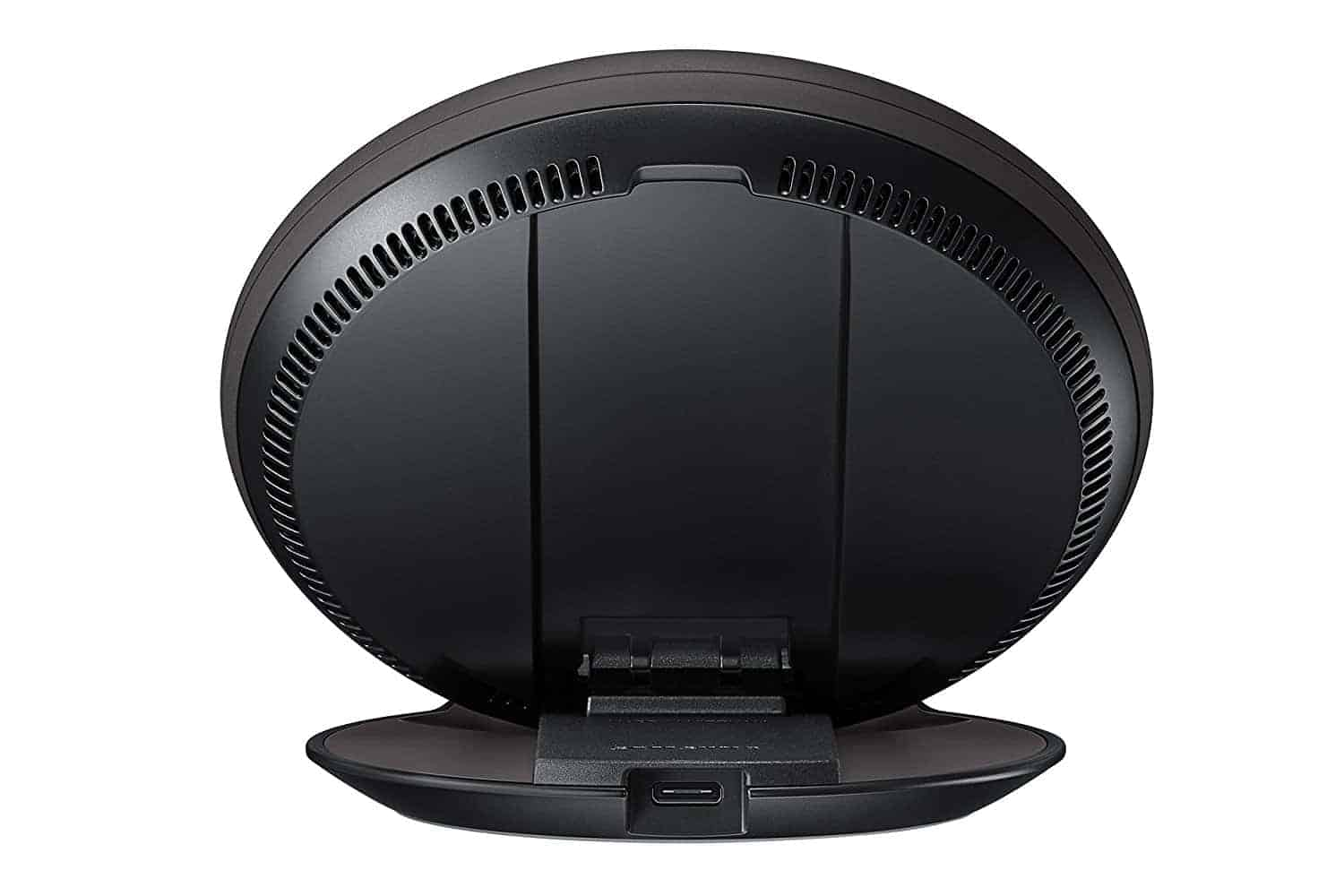 samsung fast wireless charging stand 4