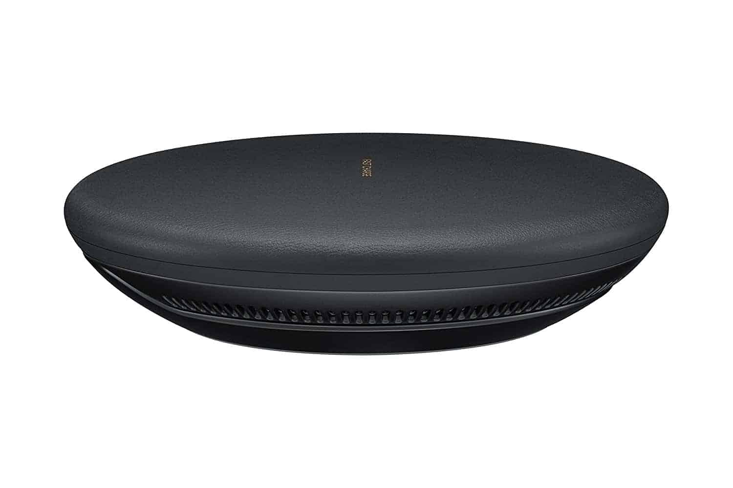 samsung fast wireless charging stand 5