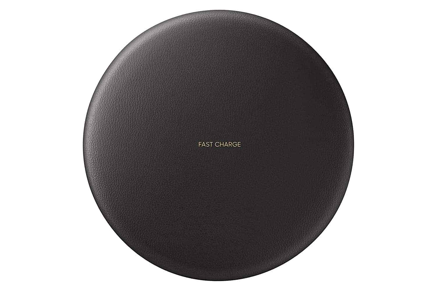 samsung fast wireless charging stand 6