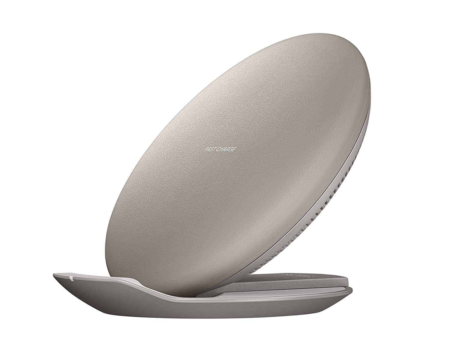 samsung fast wireless charging stand 7