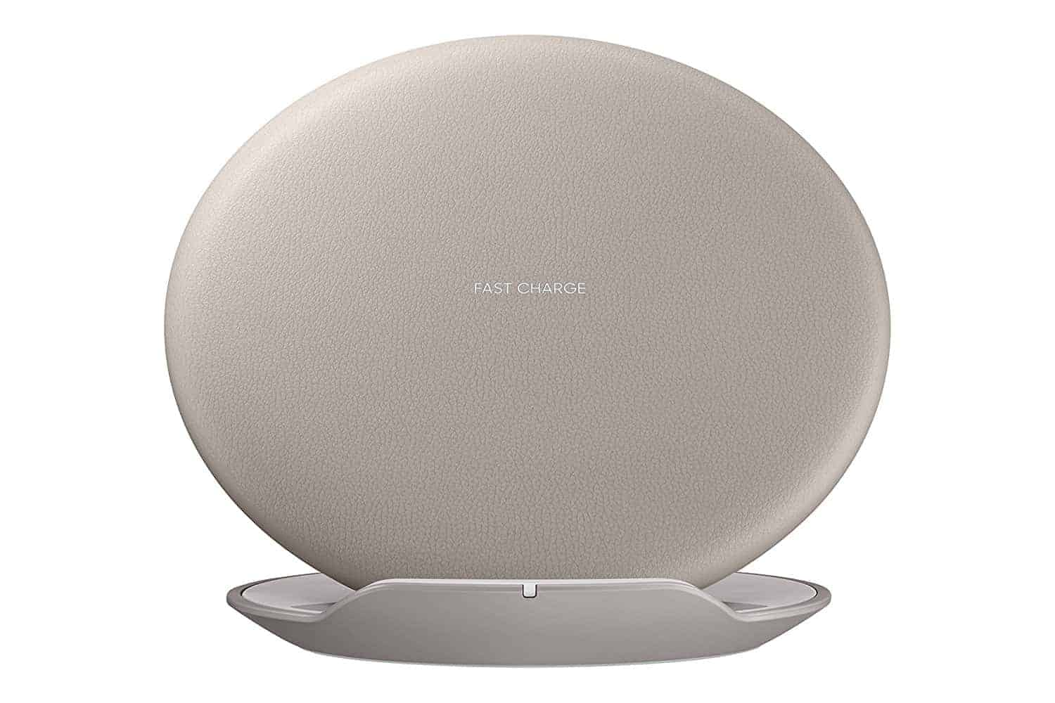 samsung fast wireless charging stand 9
