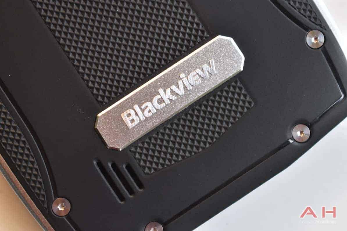 AH Blackview BV7000 Pro 13