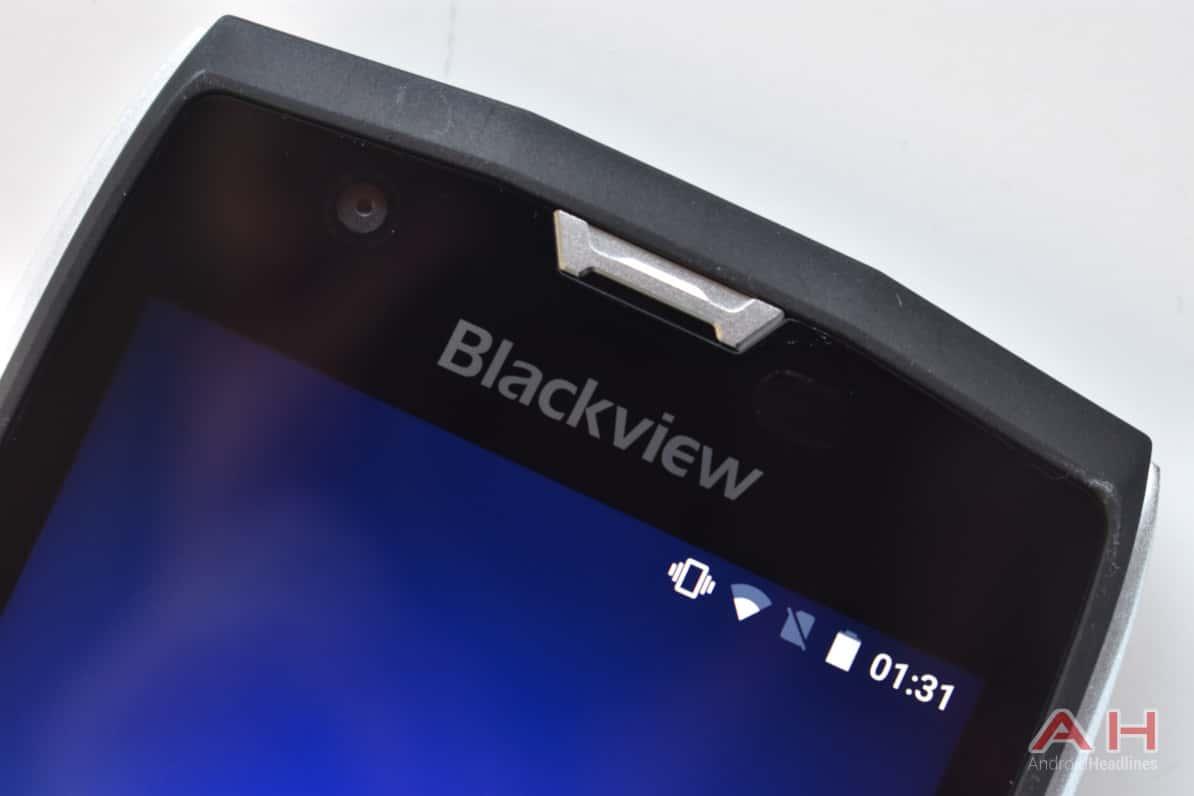 AH Blackview BV7000 Pro 20