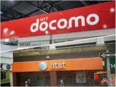 AT&T, NTT DOCOMO, And More Companies Join 5GAA board