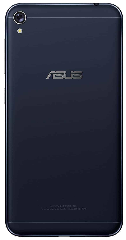 ASUS ZenFone Live 2