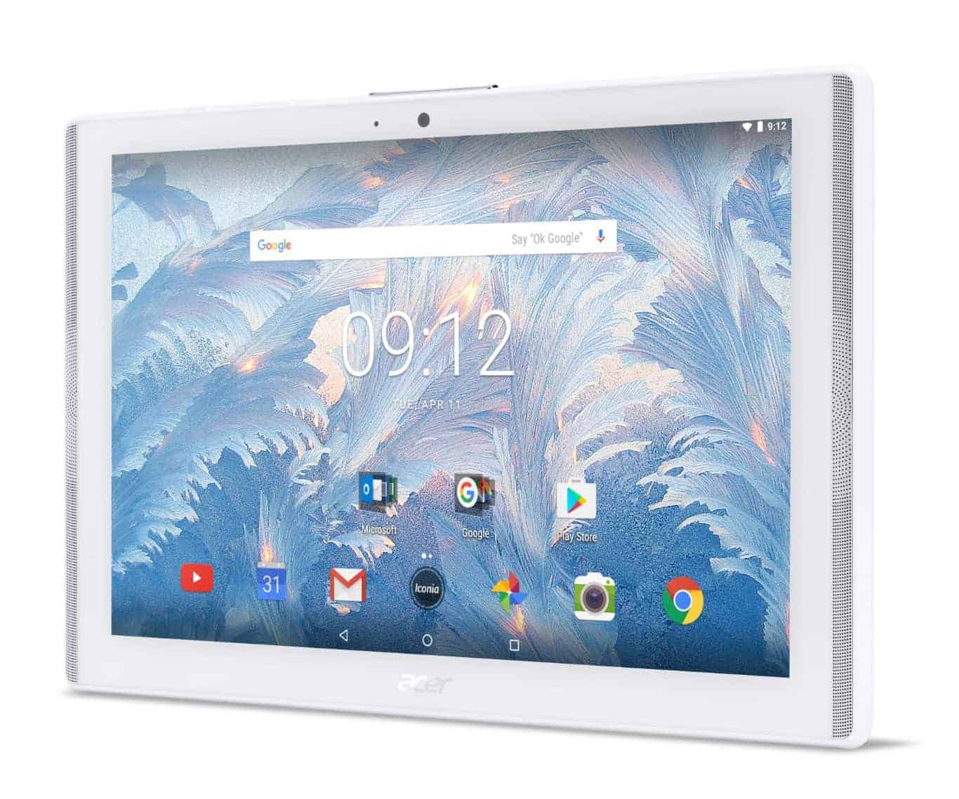 Acer Iconia One 10 1