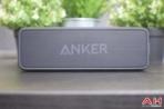Anker SoundCore 2 AM AH 2