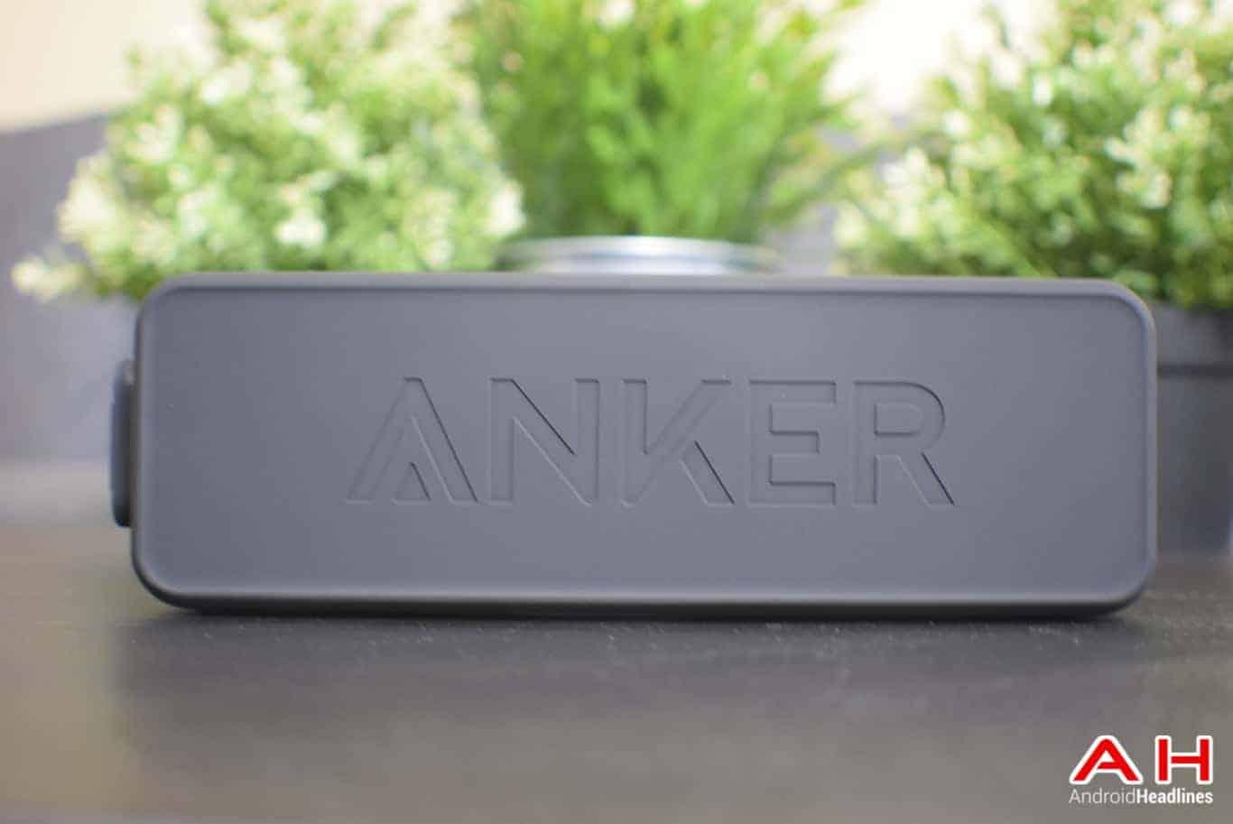Anker SoundCore 2 AM AH 7
