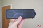 Anker SoundCore 2 AM AH 8