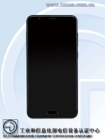 Asus X015D 1