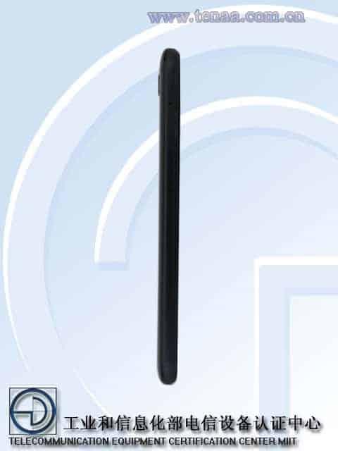 Asus X015D 3