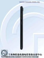 Asus X015D 5