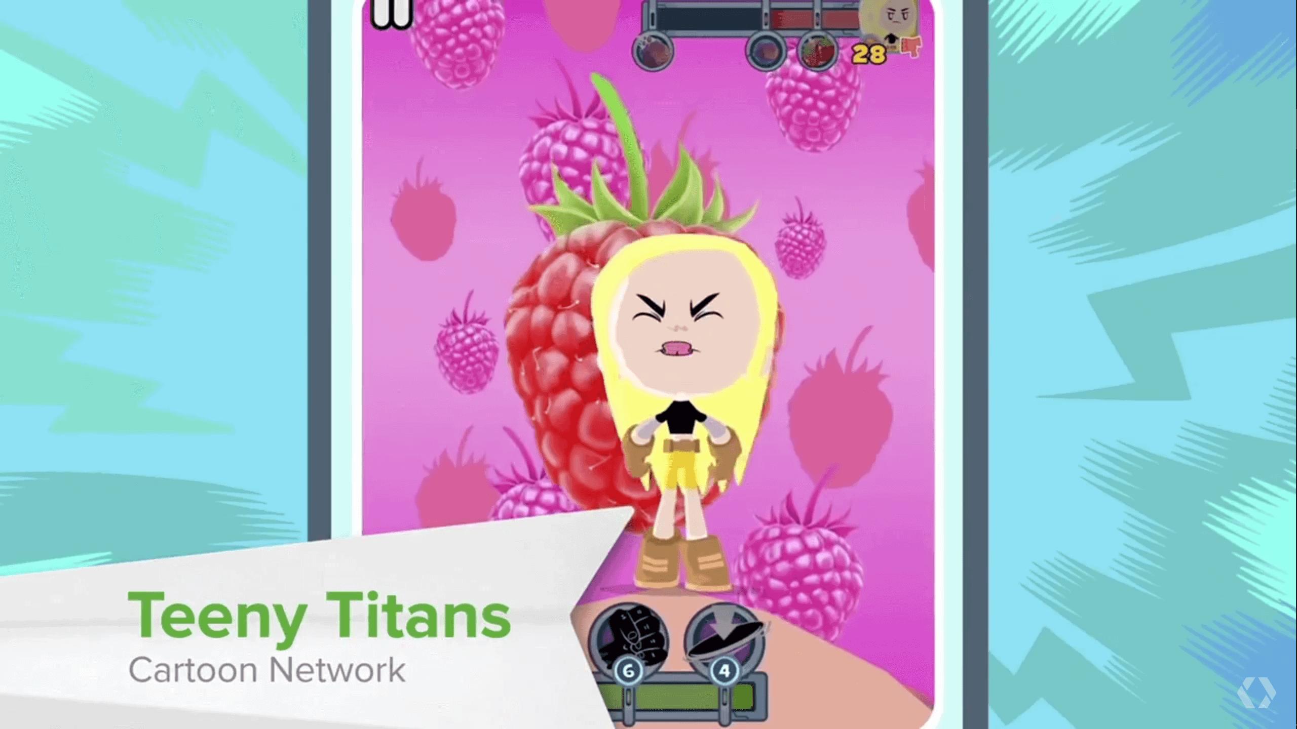 Best App For Kids 2