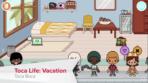 Best App For Kids 4