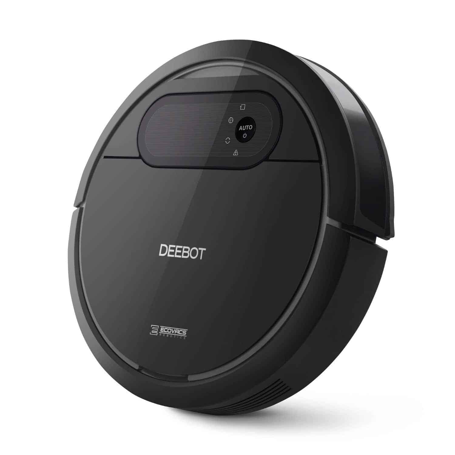 Best Robot Vacuum best robot vacuum cleaners - may 2017 | androidheadlines