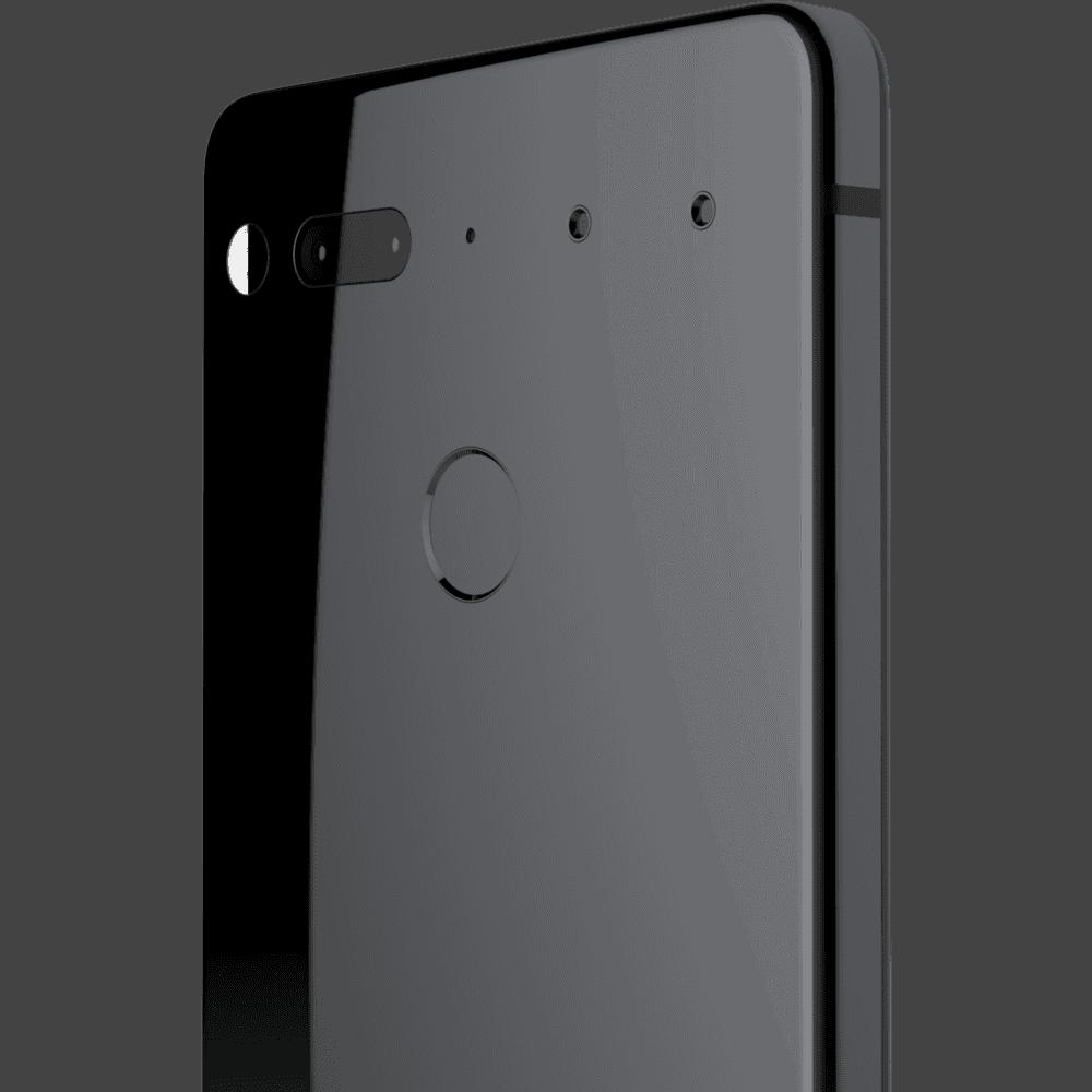 Essential Phone 204