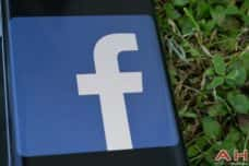 Facebook To Educate UK NGOs On Combating Online Extremism