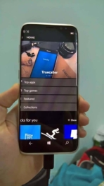 Galaxy S8 Windows 10 1