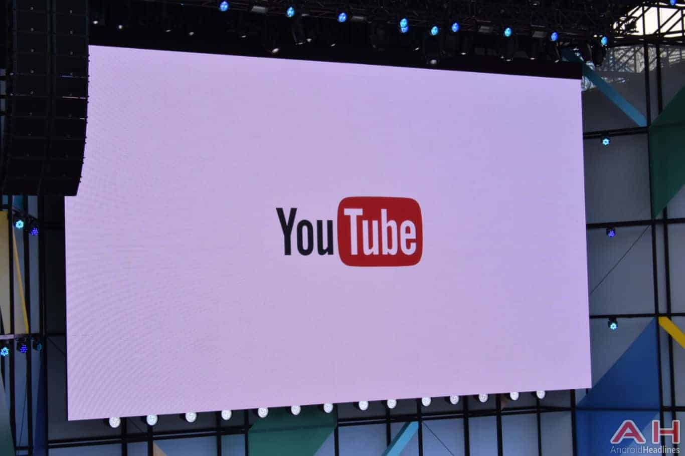 Google I/O 2017 Complete Wrap Up: Everything You Need To ...