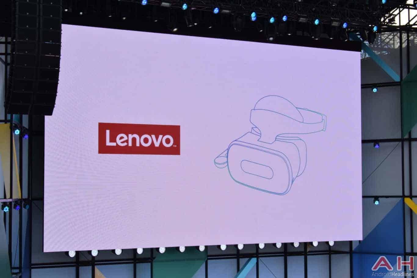 Google IO Keynote 2017 AH 6 26