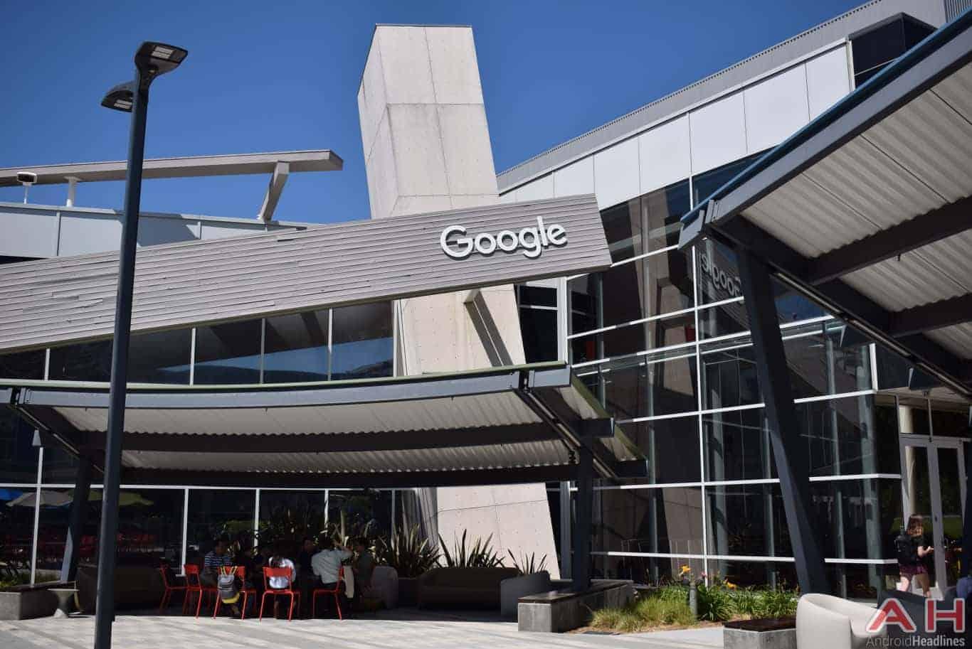 google office photos 13 google. Google\u0027s Office Space Shift Highlights A.I.\u0027s Bright Future Google Photos 13