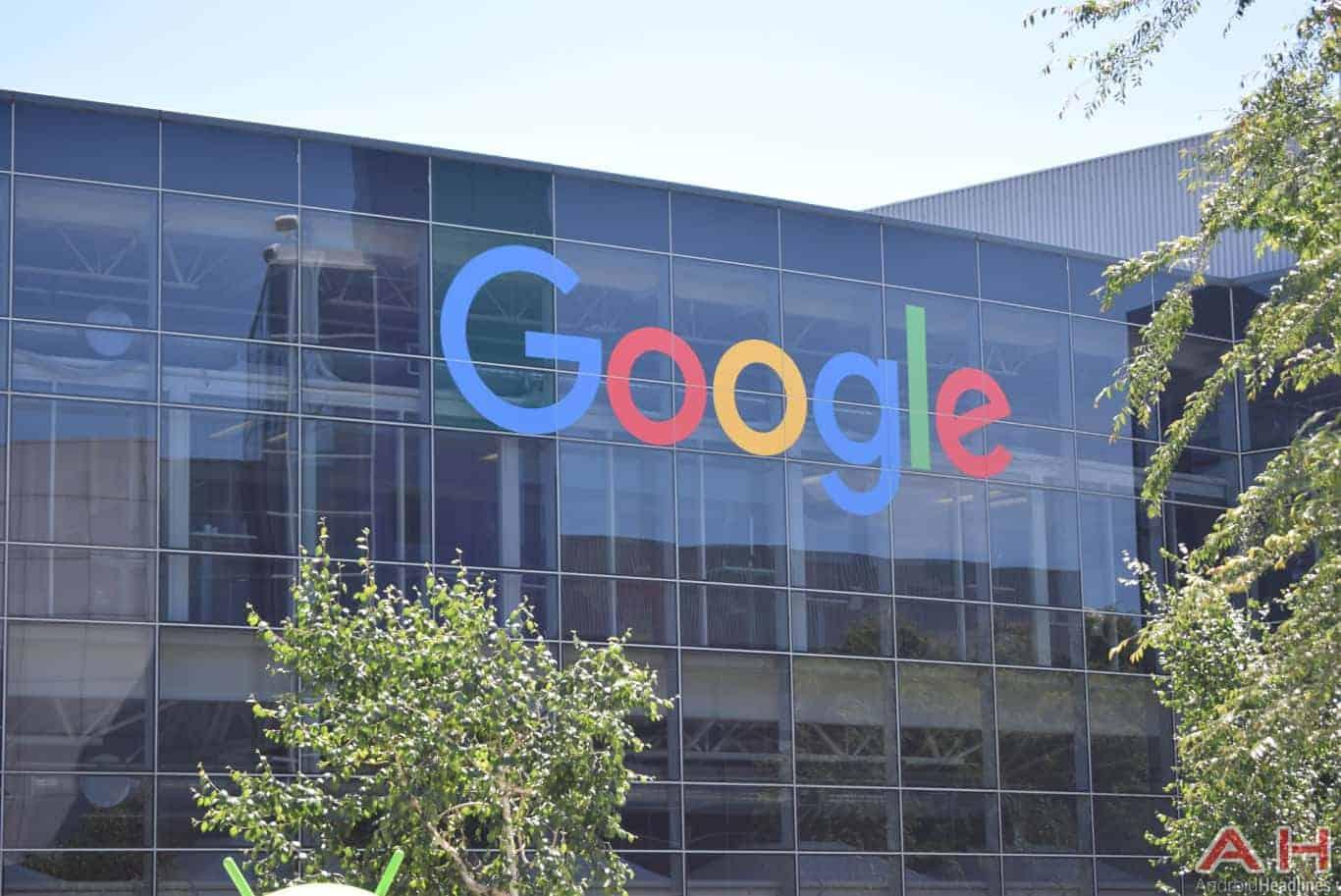 Sam Sebastian Departs As Head Of Google Canada Operations | Android News