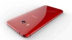HTC U 11 Render leaks 1