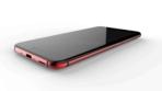 HTC U 11 Render leaks 10