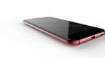 HTC U 11 Render leaks 12